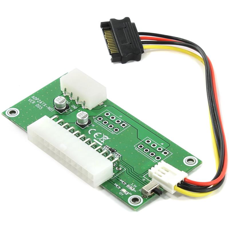 Аксессуар Адаптер Espada ESP-DPSS02 синхронизатор запуска 2-х блоков питания