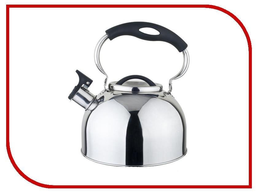 Чайник Gelberk GLK-802 acquanegra 802 m108с