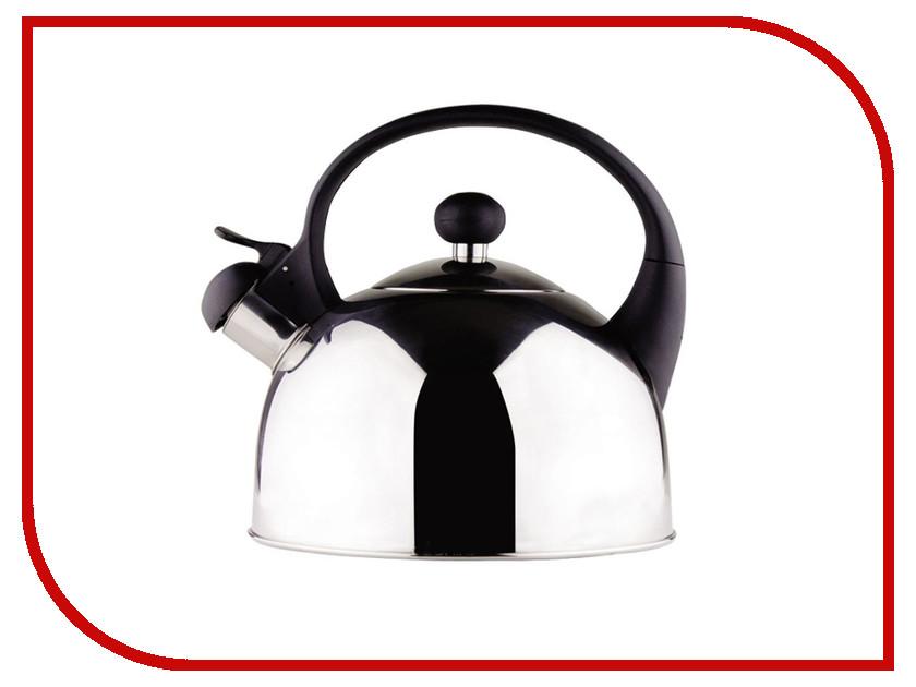 Чайник Gelberk GLK-801