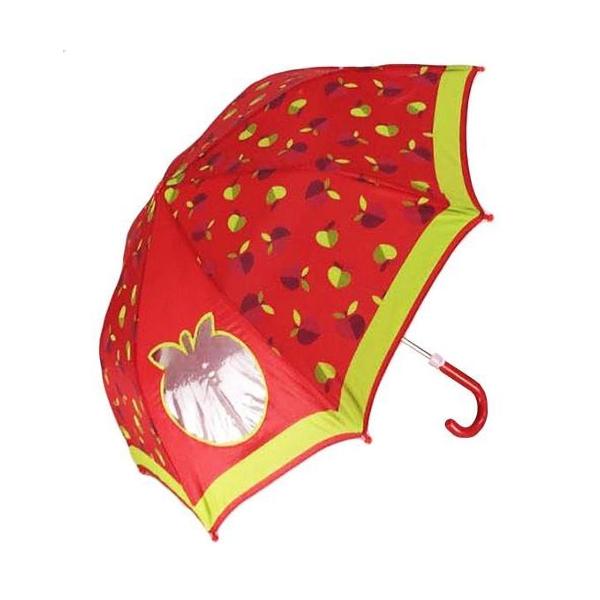 все цены на Зонт Mary Poppins Apple Forest 41cm 53595 онлайн