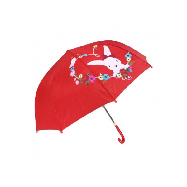 Зонт Mary Poppins Rose Bunny 41cm 53597