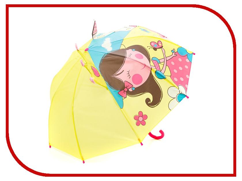 Зонт Mary Poppins Маленькая принцесса 53528