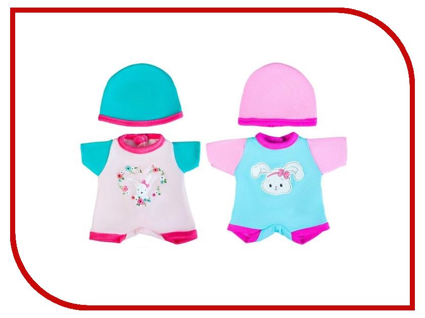 Кукла Mary Poppins Боди с шапочкой 452118