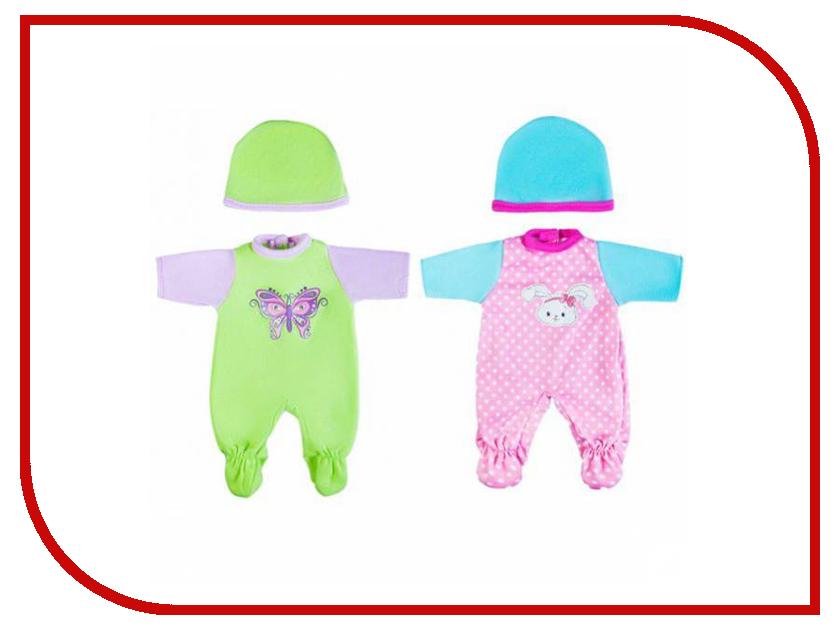 Куклы 452120  Кукла Mary Poppins Комбинезон с шапочкой 452120