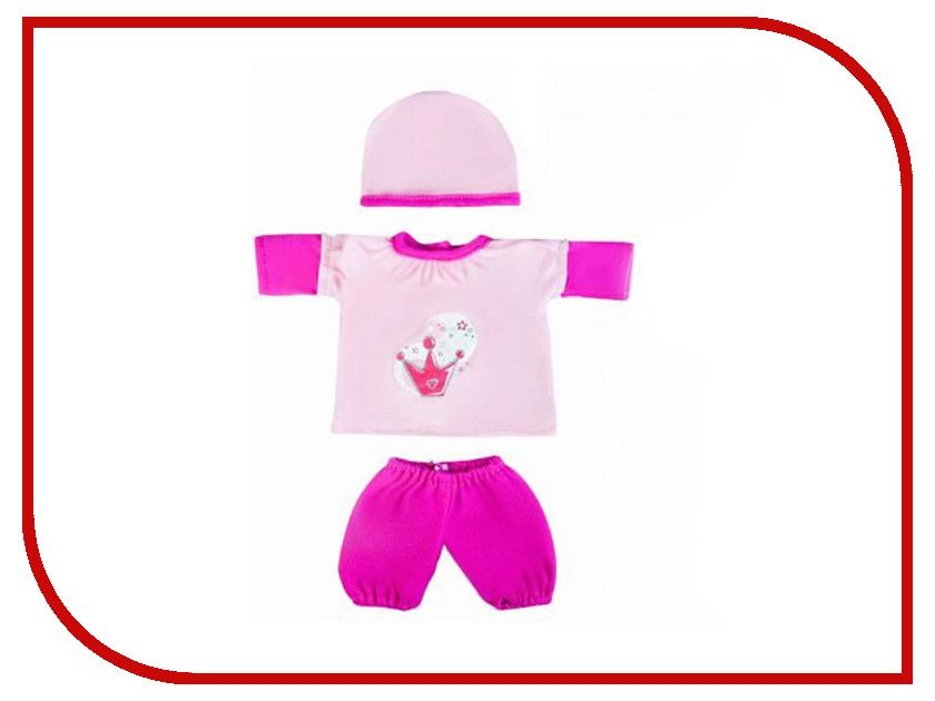 Куклы 452121  Кукла Mary Poppins Кофточка 452121