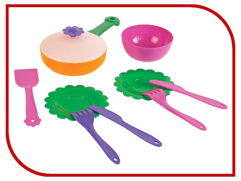 Игра Mary Poppins Набор готовки Цветок 453075