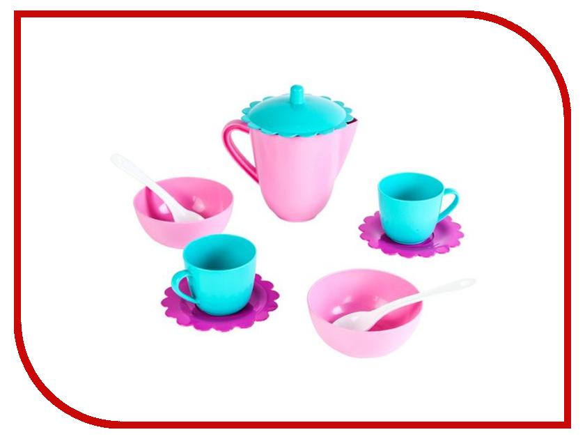 Игра Mary Poppins Чайный набор Зайка 453069