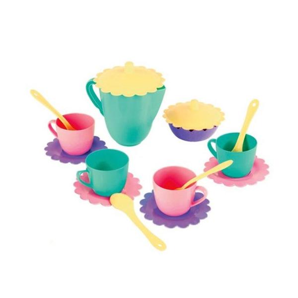 Чайный набор Mary Poppins Бабочка 453064