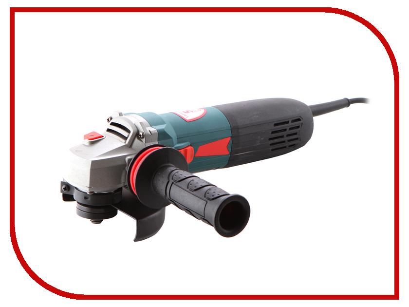 Шлифовальная машина Hammer USM 1200 B PREMIUM угловая шлифовальная машина болгарка hammer usm 850 a 159 018