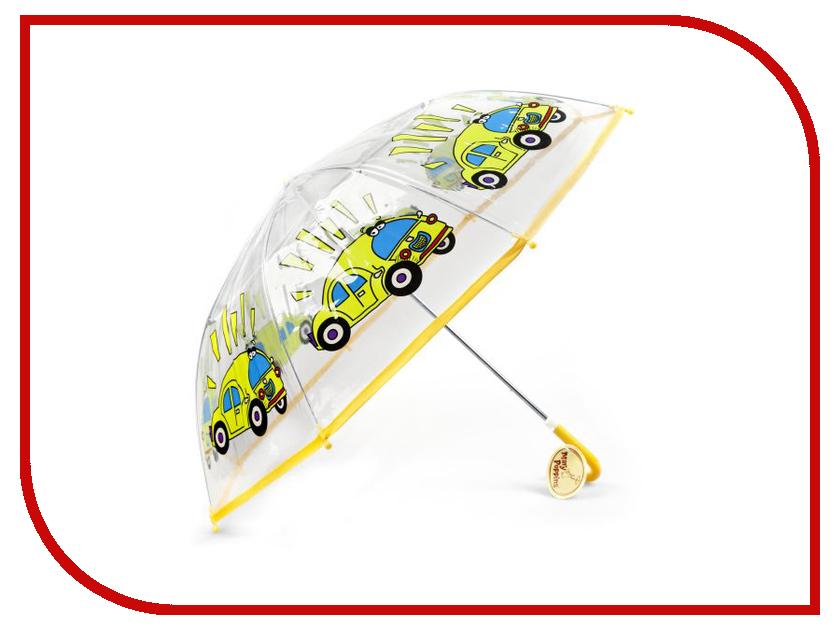 Зонт Mary Poppins Автомобиль 46cm 53512