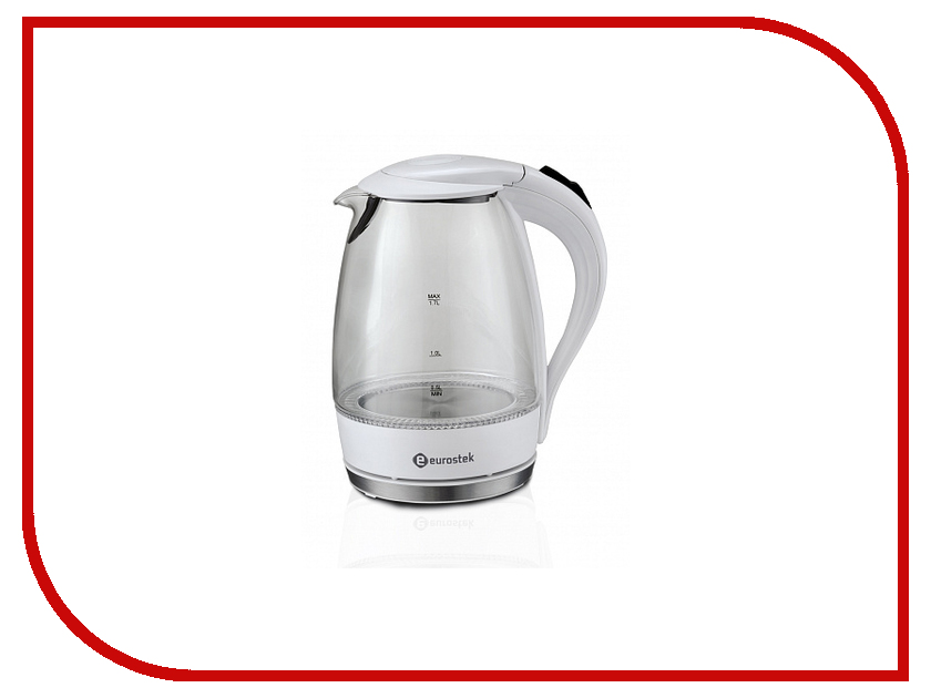 Чайник Eurostek EEK-2204