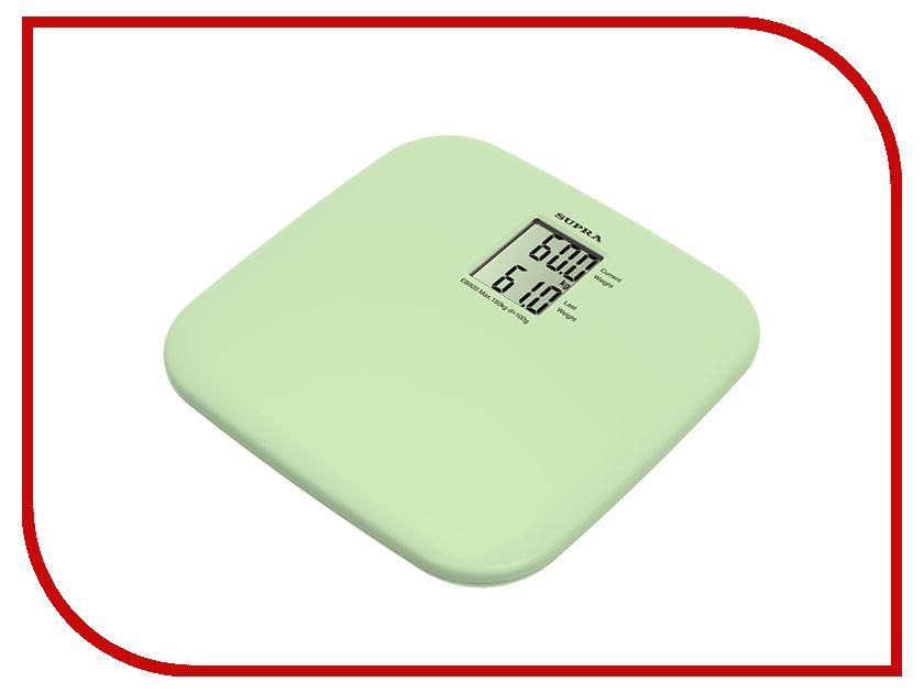 Весы напольные SUPRA BSS-6051 Mint какой фирмы напольные весы лучше купить