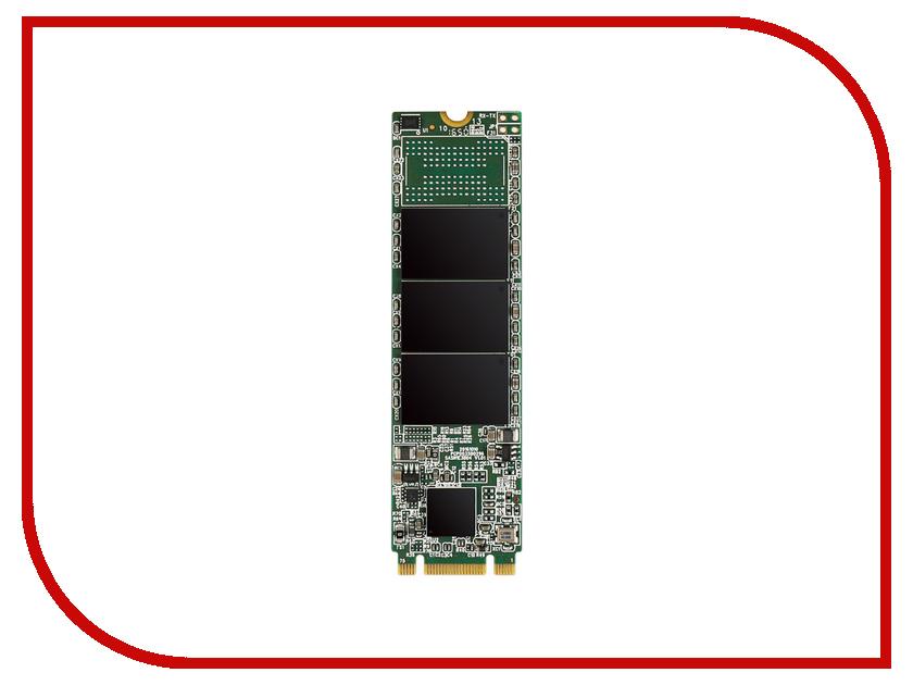 Жесткий диск 240Gb - Silicon Power M55 SP240GBSS3M55M28 meqix power 240