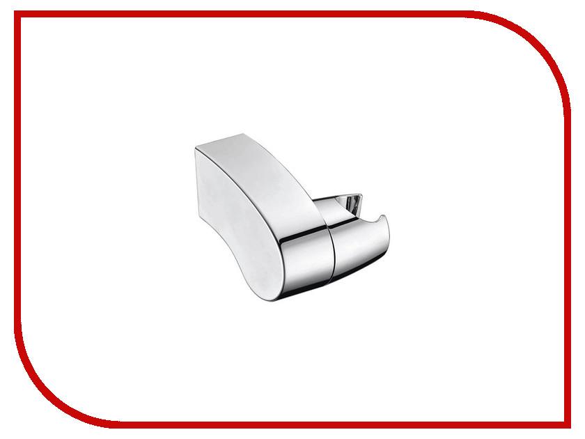 Настенный держатель лейки WasserKRAFT A013 Chrome 9061236