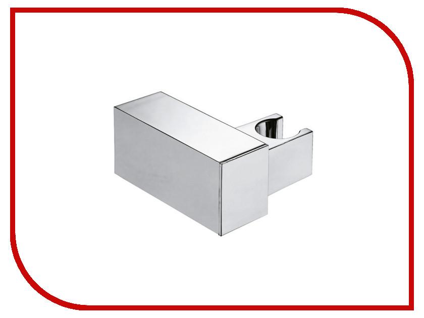Настенный держатель лейки WasserKRAFT A011 Chrome для серии 1060 9060838