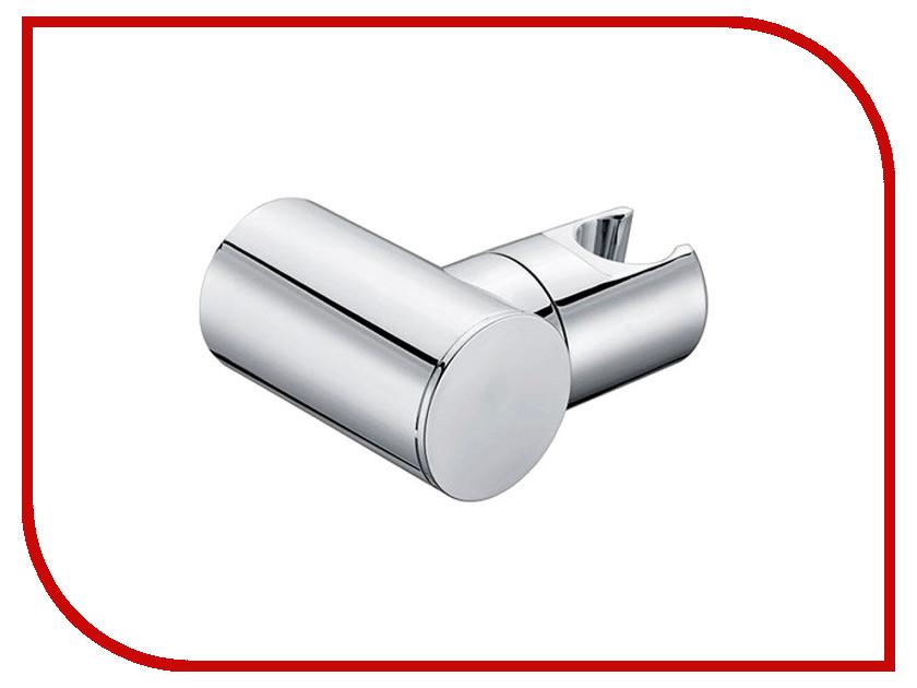 Настенный держатель лейки WasserKRAFT A008 Chrome для серий 5300/4800 9060835