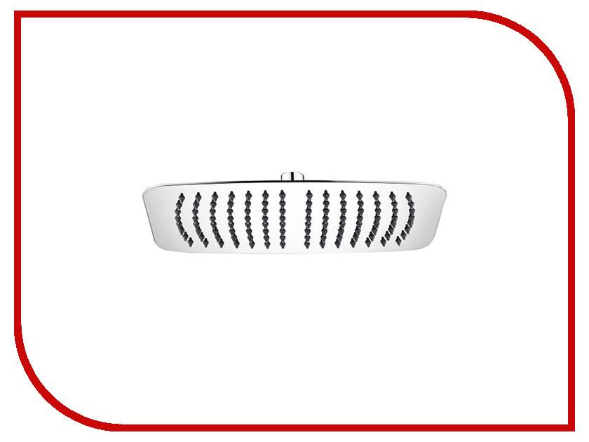 Душевая стойка WasserKRAFT A069 Stainless Steel 9061810