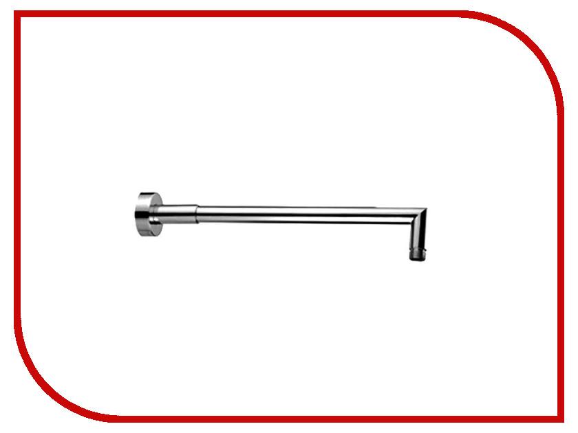 Душевая стойка WasserKRAFT A019 Brass 9060910