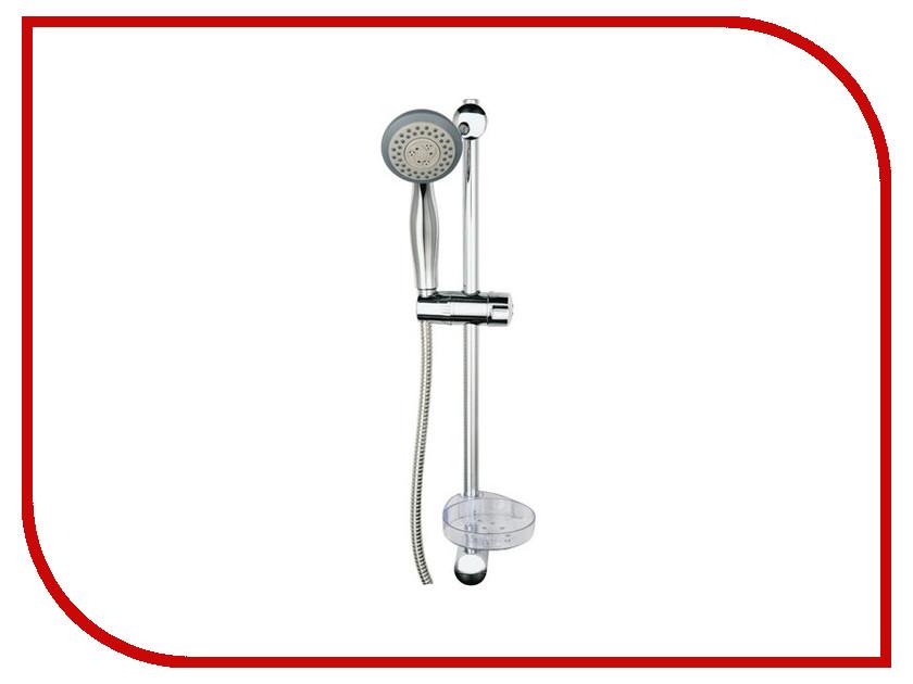 Душевая стойка WasserKRAFT A005 9060833