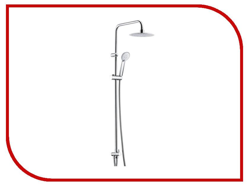 Душевая стойка WasserKRAFT A027 9060966