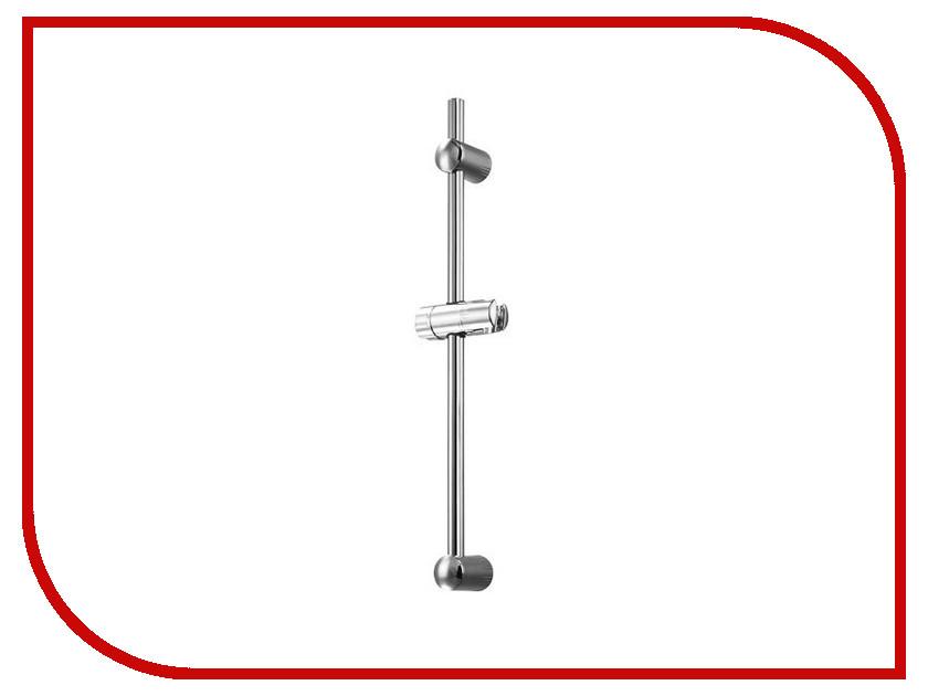 Душевая стойка WasserKRAFT A007 Chrome 9060834
