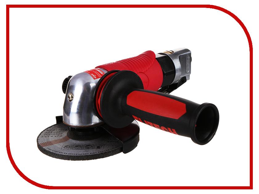 Шлифмашина пневматическая Elitech 0704.014200 шлифмашина ленточная elitech мшл 900э