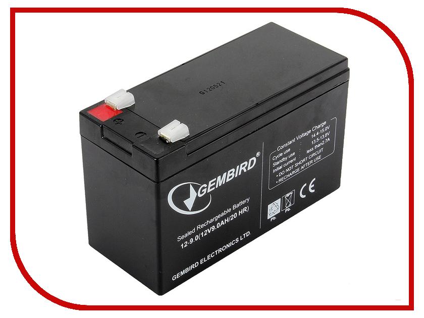 Аккумуляторы для ИБП/UPS