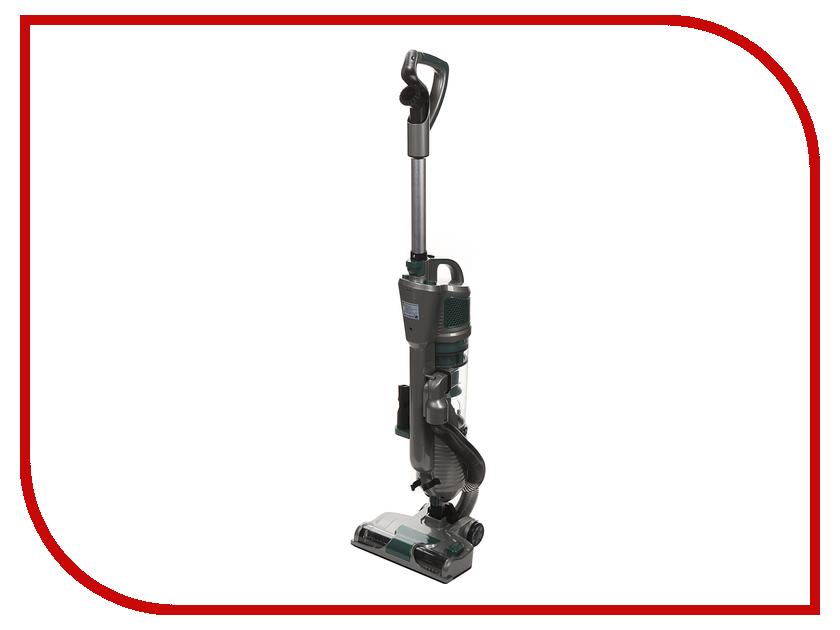 Пылесос Kitfort KT-521-3 kitfort kt 516 black робот пылесос