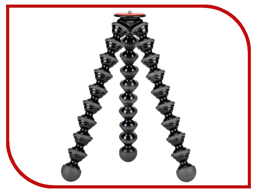 Штатив Joby GorillaPod 5K Stand Black-Grey JB01509-BWW цена и фото