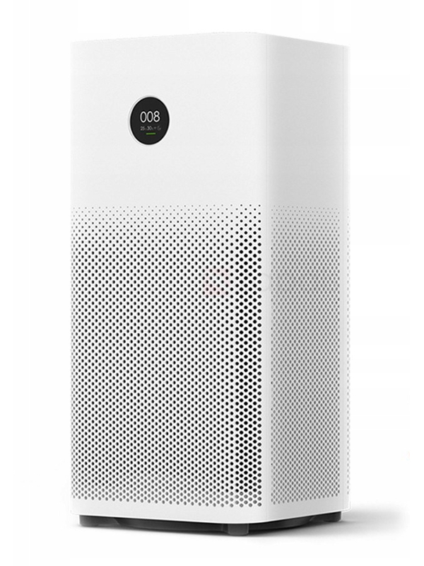 Xiaomi Mi Air Purifier 2S 3m air purifier dust hepa filter kjez200e in addition to pm2 5 filter air purifier parts