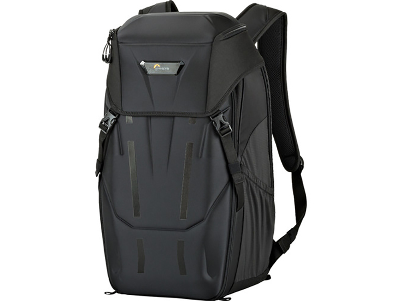 Рюкзак Lowepro DroneGuard Pro Inspired Black LP37024-PWW