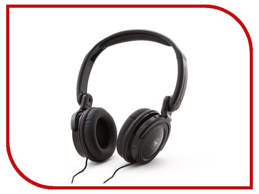 наушники, наушники с микрофоном и гарнитуры KNS-NN-200 S  Гарнитура Konoos KNS-NN-200 S Black
