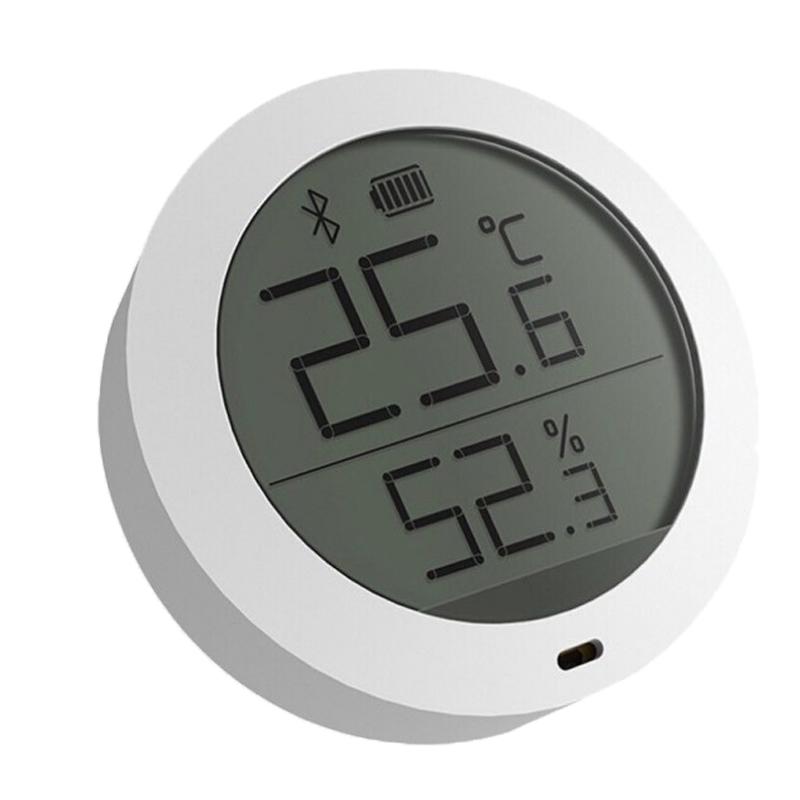 Датчик Xiaomi Mijia Hygrometer Bluetooth