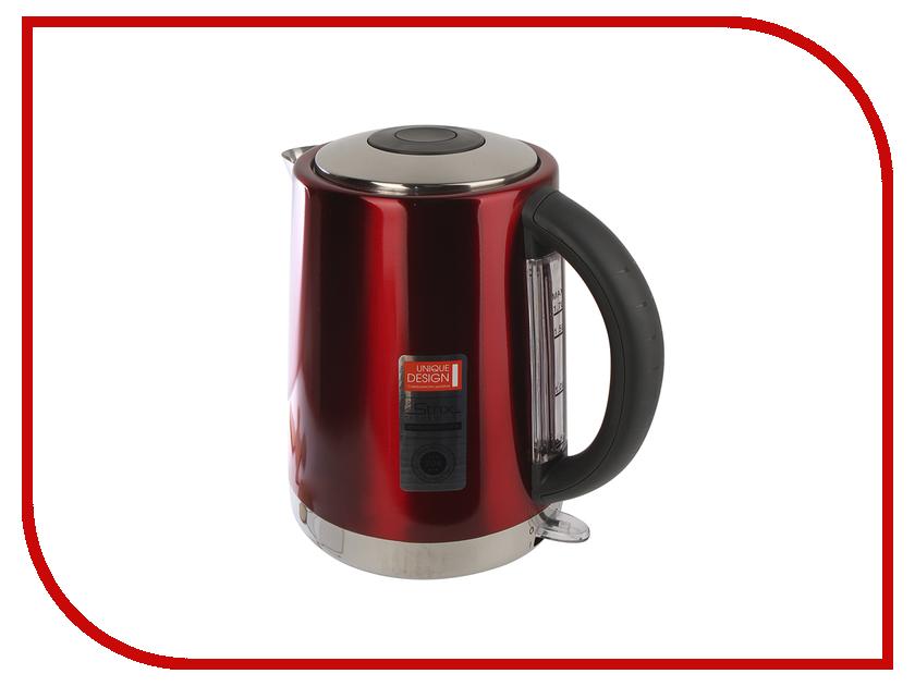 Чайник REDMOND RK-M148 redmond rk g168