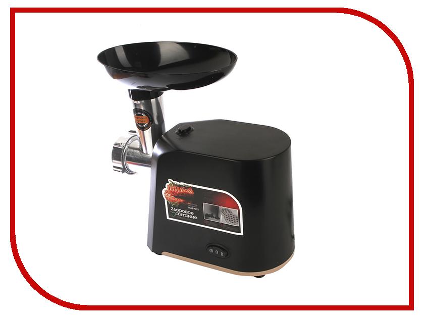 цена Мясорубка Redmond RMG-1223