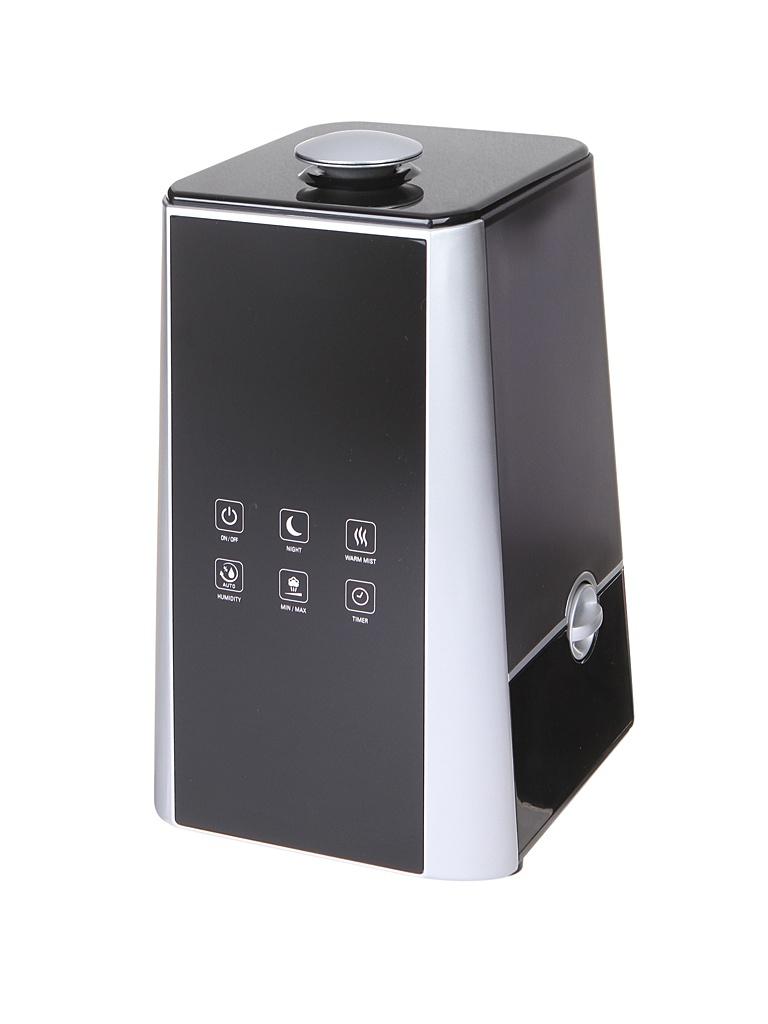 Увлажнитель Tefal HD5230 Aqua Perfect
