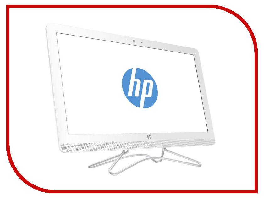 Моноблок HP 24-e056ur Snow White 2BW49EA (Intel Core i5-7200U 2.5 GHz/8192Mb/512Gb SSD/DVD-RW/Intel HD Graphics/Wi-Fi/Bluetooth/Cam/23.8/1920x1080/Windows 10 Home 64-bit) new fan e i5 aluminum htpc computer case e350 h61 hd perfect match i3 i7 e i5