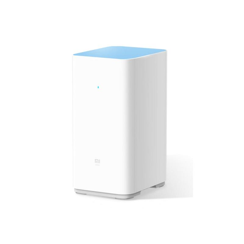 Фильтр для воды Xiaomi Mi Water Purifier 2