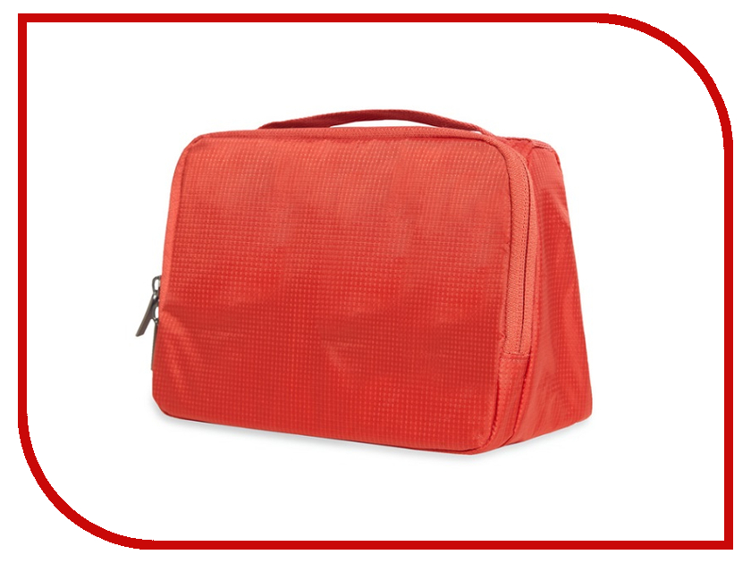 Сумка Xiaomi 90 Light Outdoor Bag Red