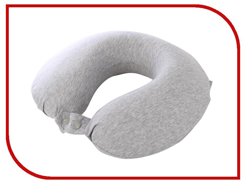 Ортопедическая подушка Xiaomi 8H U1 Grey lm 240 8h
