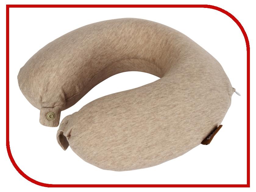 Ортопедическая подушка Xiaomi 8H U1 Beige original xiaomi h8 u1 nursing neck pillow beige