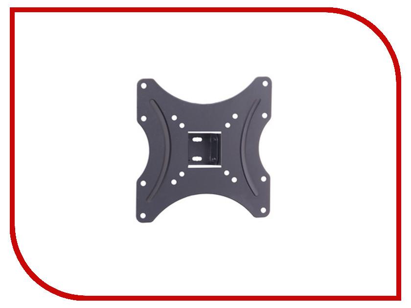 Кронштейн MetalDesign MD-3222 Ultraslim (до 30кг)