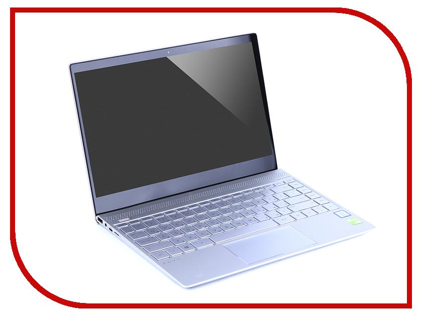 Ноутбук HP Envy 13-ad104ur 2PP92EA (Intel Core i5-8250U 1.6 GHz/8192Mb/512Gb SSD/No ODD/nVidia GeForce MX150 2048Mb/Wi-Fi/Bluetooth/Cam/13.3/1920x1080/Windows 10 64-bit) ноутбук hp envy 13 ad106ur 2pp95ea intel core i7 8550u 1 8 ghz 8192mb 360gb ssd no odd nvidia geforce mx150 2048mb wi fi bluetooth cam 13 3 1920x1080 windows 10 64 bit