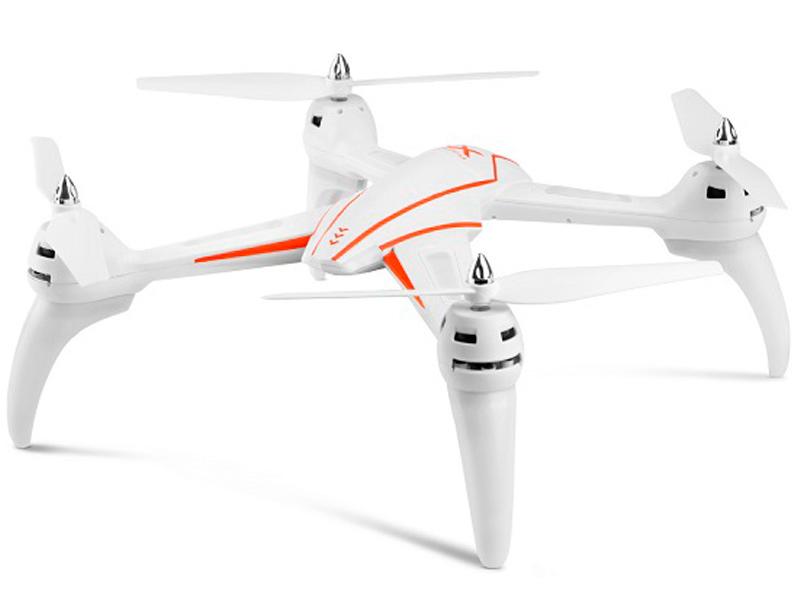 Квадрокоптер WLToys Q696