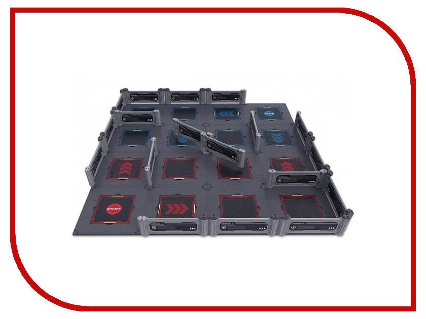 Поле для сражений ZEGA Standard Battlefield