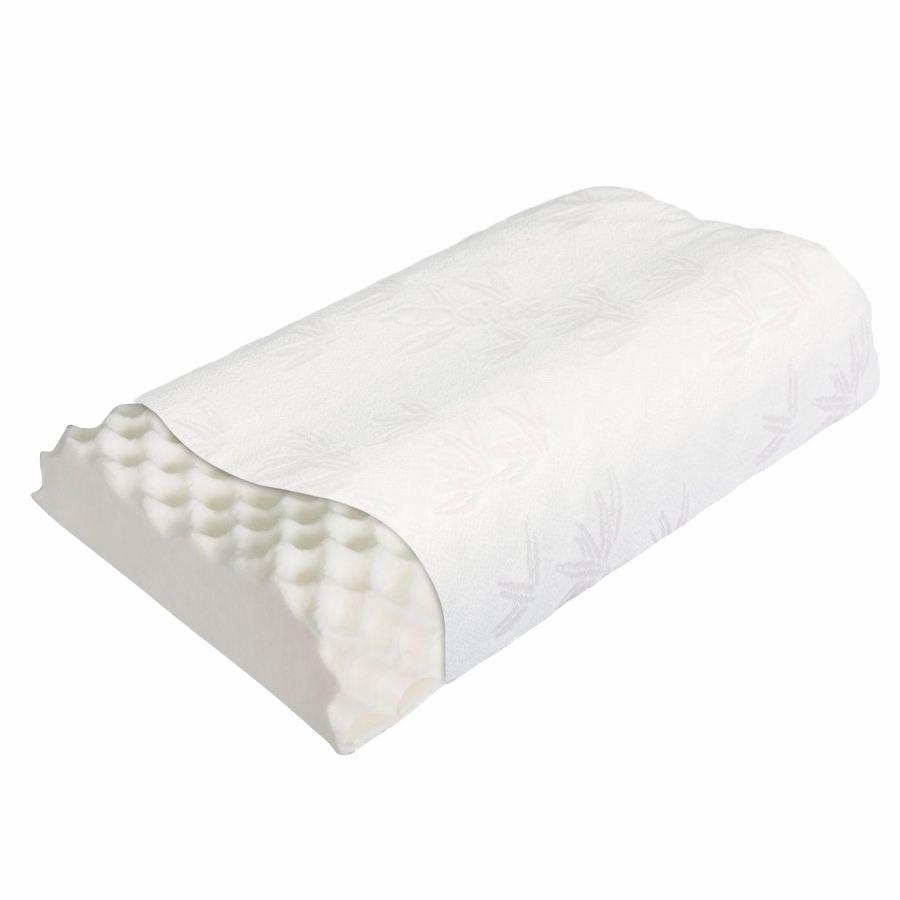 Подушка Тривес ТОП-203