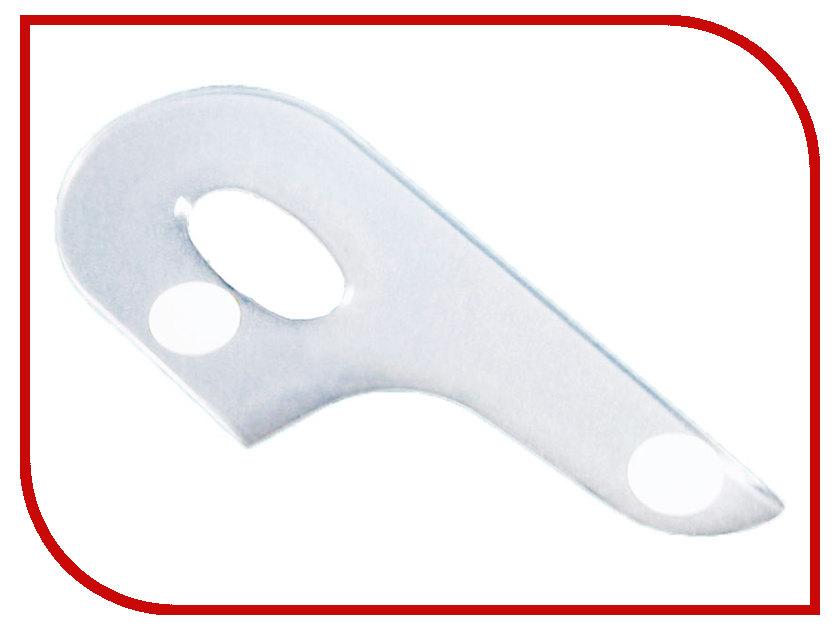 Ортопедическое изделие Тривес СТ-59