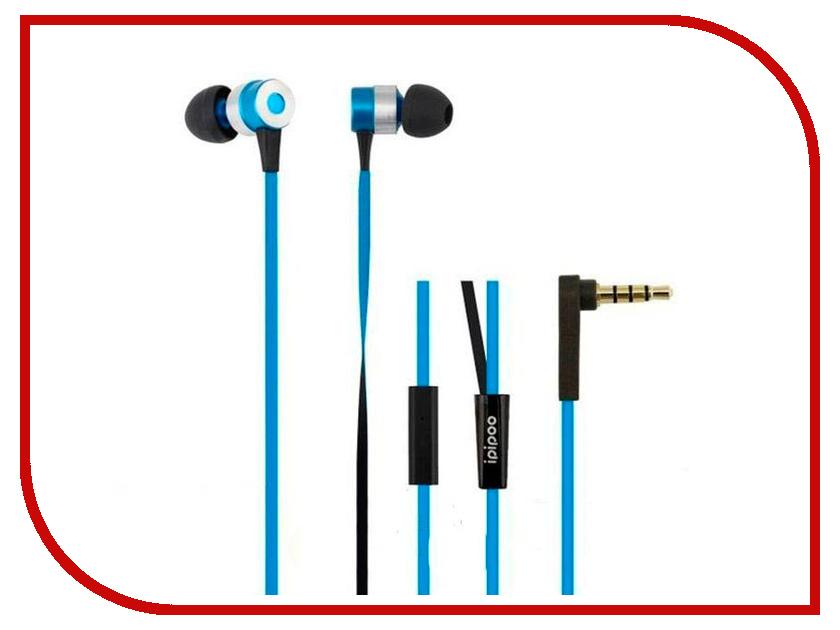 Ipipoo IP-H300i Blue