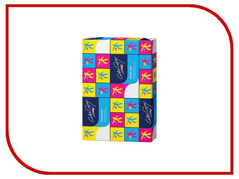 Бумага Color Copy SRA3 90g/m2 500 листов A++ 161% 110708
