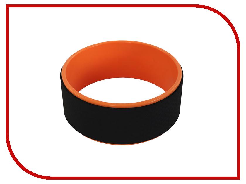 Цилиндр для йоги Start Up HZYW01 weide wh 843 sports analog digital display quartz wrist watch for men black silver 1 x sr626